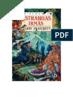 78422398 Discworld 06 Estranhas Irmas Terry Pratchett
