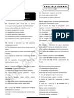 Adjunto Adnominal X Complemento (1)