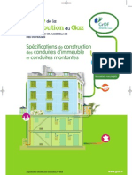 CICM Guide de Construction
