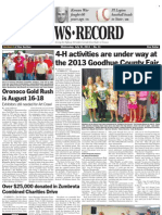13.07.31NewsRecord
