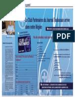 12-13 574 Club des Abonnes_WEB_Mise en page 1.pdf