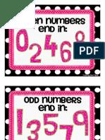 EvenandOddClassroomPosters.pdf