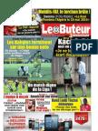 Le Buteur du 31.07.2013.pdf