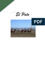 EL_PATO.pdf