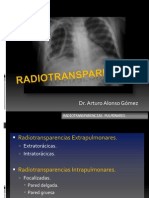Radiotransparencias_PROINCIMED[1]