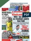 COMPETITION SPORT DU  31-07-2013 .pdf