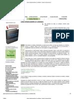 Llenar dinámicamente un combobox _ Hojas de cálculo Excel
