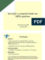 [29993-141316]inovacao_competitividade_mpes