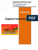 Proposal LBF2013
