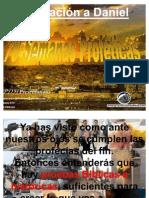 70 semanas proféticas.pdf