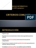 fi20121si1_clase06_23092011