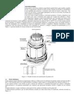 URSI - Umidade Relativa Sistema de Isolacao