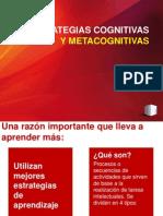 Material 13 Estrategias Cognitivas y Metacognitivas (1)