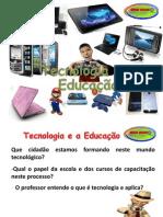 tecnologia e a educação 02