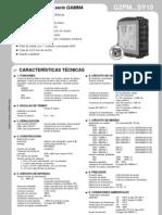 G2PM400VSY10.pdf