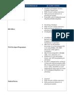 HRDO-HIRING.pdf