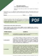 Guía práctica_FORMAS BÁSICAS