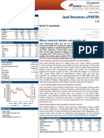 Nsdl Quarterlystatement 01-01-2012 to 31-03-2012