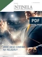 wp_T_20130701.pdf