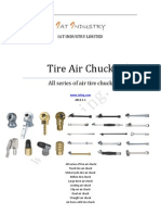 Tire Air Chuck.pdf
