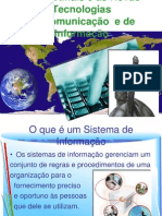SLIDES _ Os Tribunais e as Novas Tecnologias