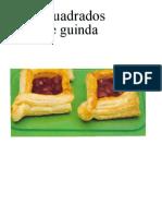 CUADRADOS DE GUINDAS.doc