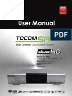 Ts Duo Hd Web Manual