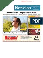 CN_276  - www.portalcocal.com.br