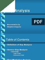 GapAnalysis[2]