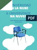 La Universidad en La Nube