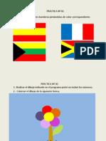 Flor y Banderas Avilia