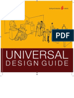 ud_guide_2007