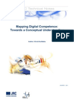 Competencias Digital Ali Muska