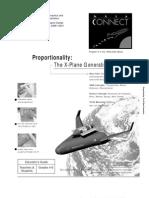 Xplane.guides