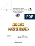 Caso Clinicoprof Victor