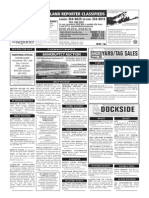 Shelter Island classifieds and Homeowners' Network