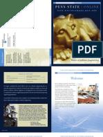 software-engineering Penn State.pdf