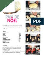 PAN DE NÖEL.doc
