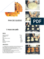 PAN DE QUESO.doc