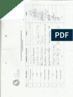 14mar13 CD ampliado asistencia.pdf