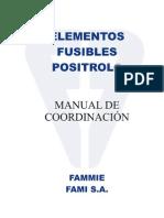 Manual de Coordinacion Completo