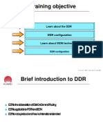 Chapter 10 DDR and ISDN