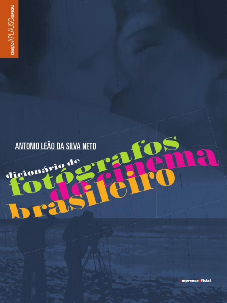 ceeacc2949 Dic Fotografos Brasileiros Do Cinema