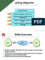 Chapter 07 WAN Princinpal and ConfigrationV2.0
