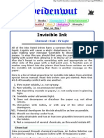 Invisible Ink.pdf