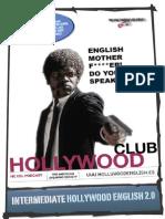 hollywoodenglish.es intermediate  english ebook.pdf