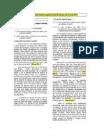 www.ayudatj.com_sites_default_files_Puntos Sobresalientes Hechos capítulos 26 a 28 Semana del 22 Julio 2013