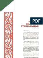 07. Vigencia del diseño precolombino. Oswaldo Granda Paz
