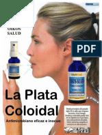 Plata Coloidal.pdf