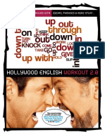 hollywoodenglish.es oral idioms grammar work out.pdf